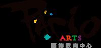 Pario Arts